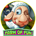 Farm of Fun